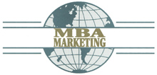 MBA Marketing Inc