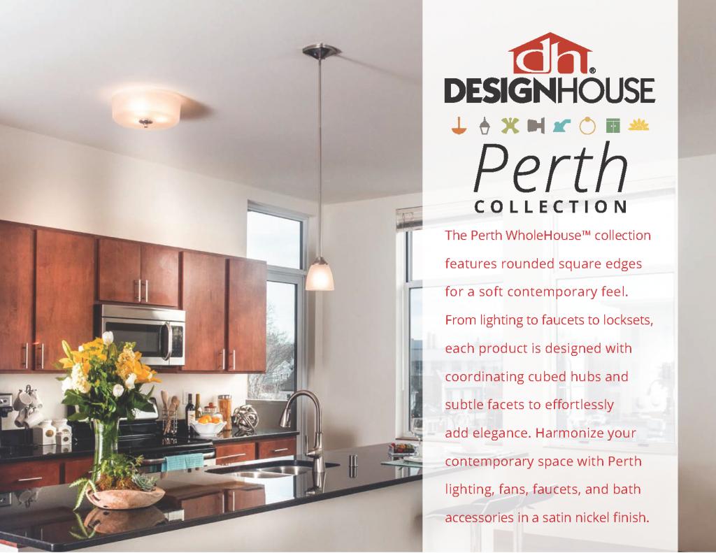 Perth_Family